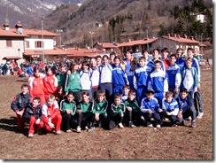 I_ragazzi_della_nostra_provincia_in_gara_a_Villa_d'Ogna